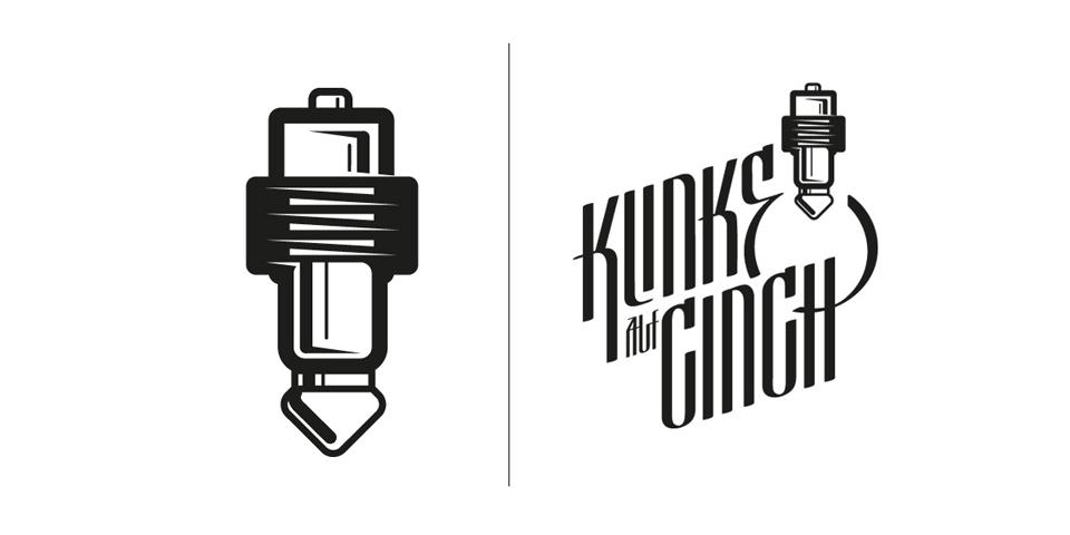 KlinkeB05
