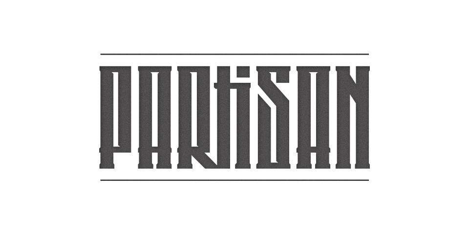 Partisan06