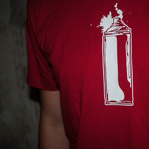 Shirt08