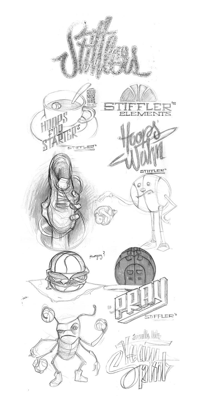 StifflersSketch01