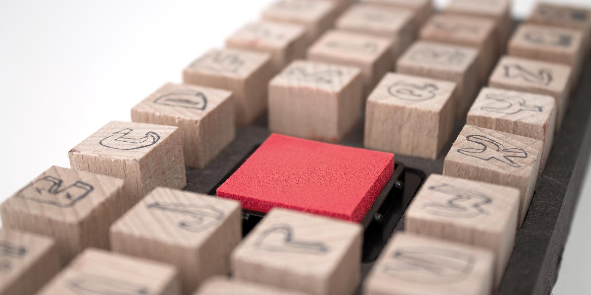 stamp02