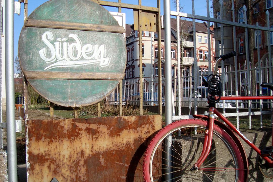sueden02