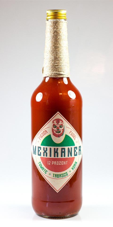 nMexikaner_02