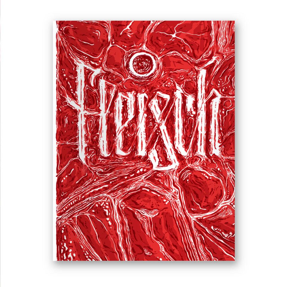Fleisch_05 1