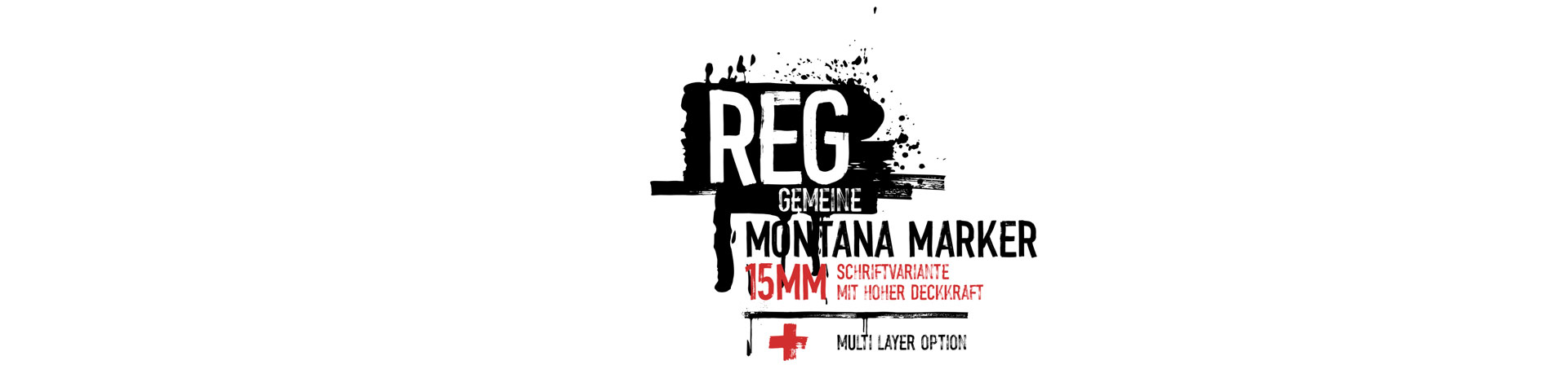 Montana_04
