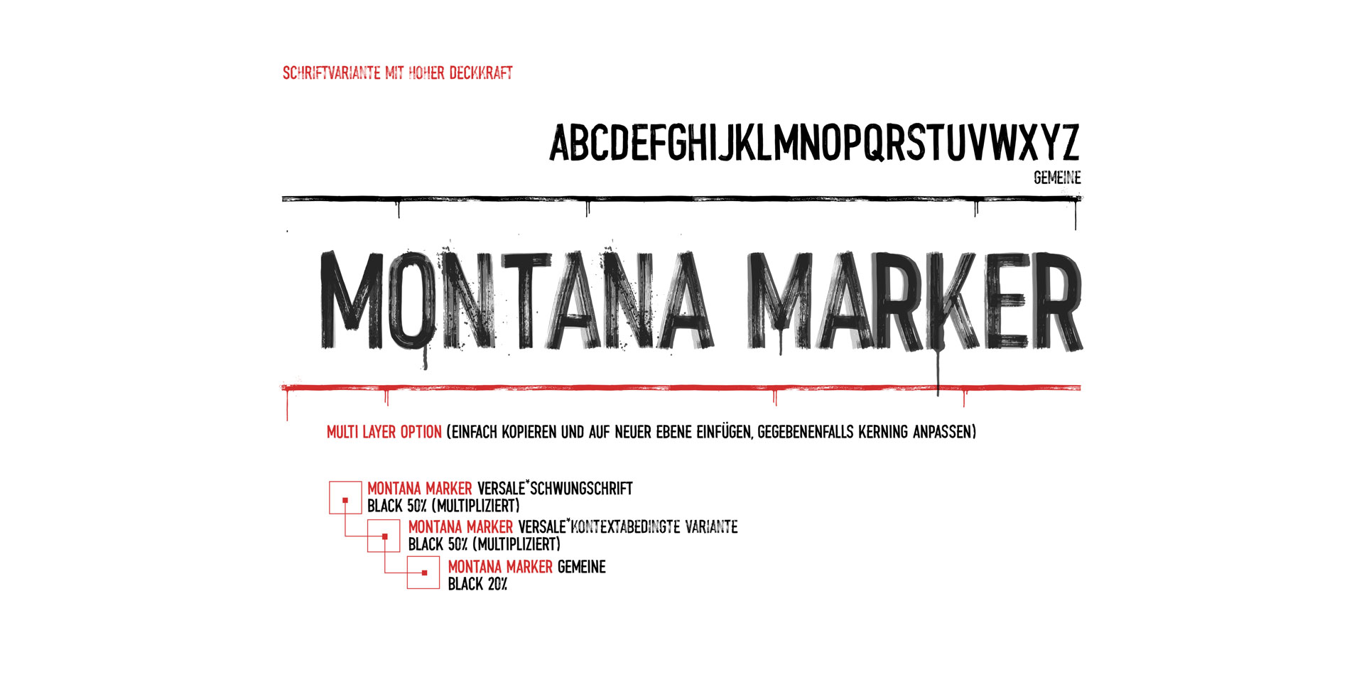 Montana_05