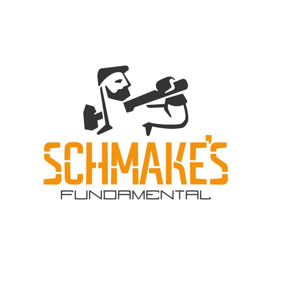 Schmakes_01