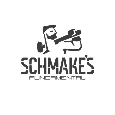 Schmakes_04