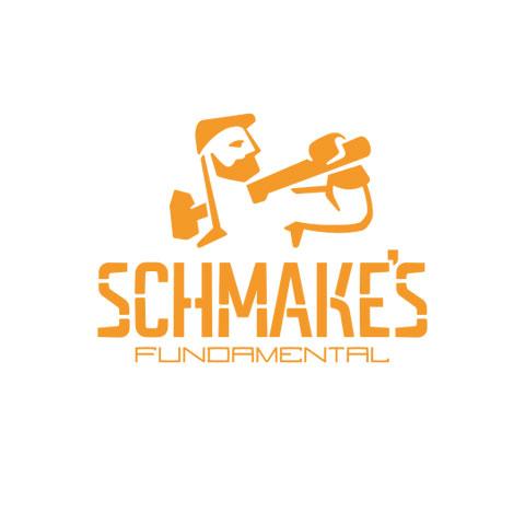 Schmakes_05