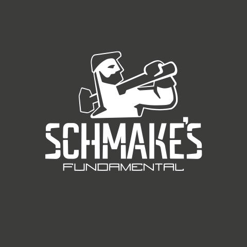 Schmakes_06