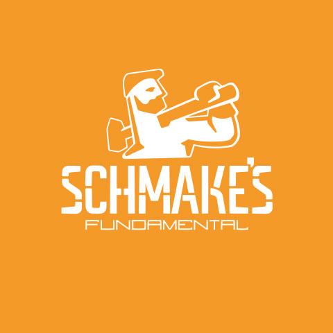 Schmakes_07