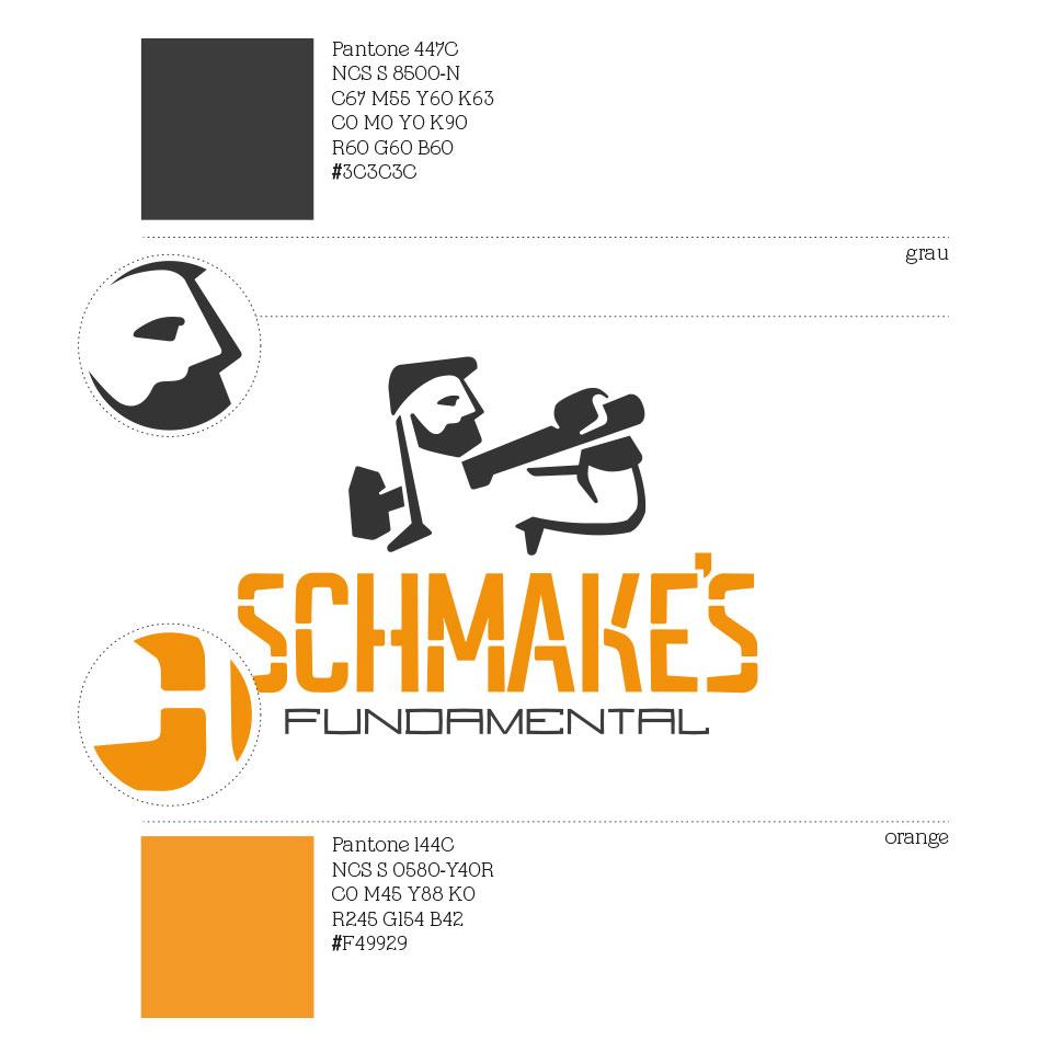 Schmakes_09