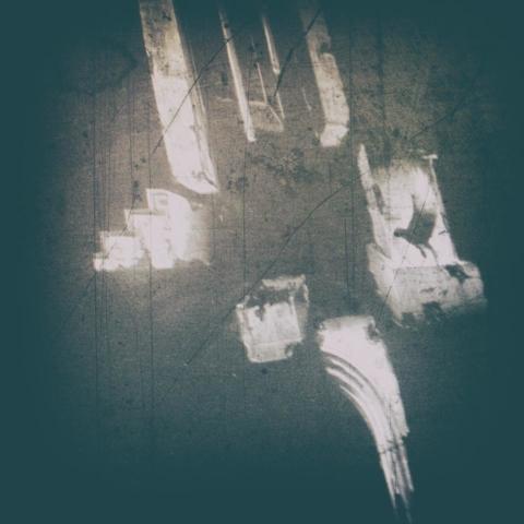 GLW 03 Concept Art