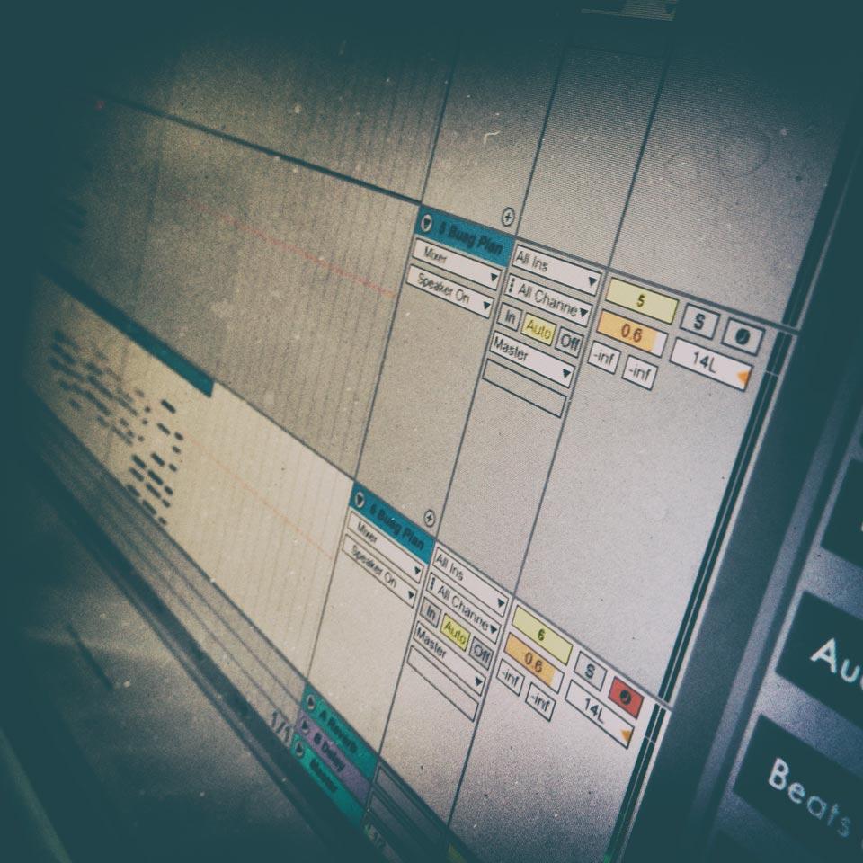 greatmade-genius-loci-weimar-sound-composing-01