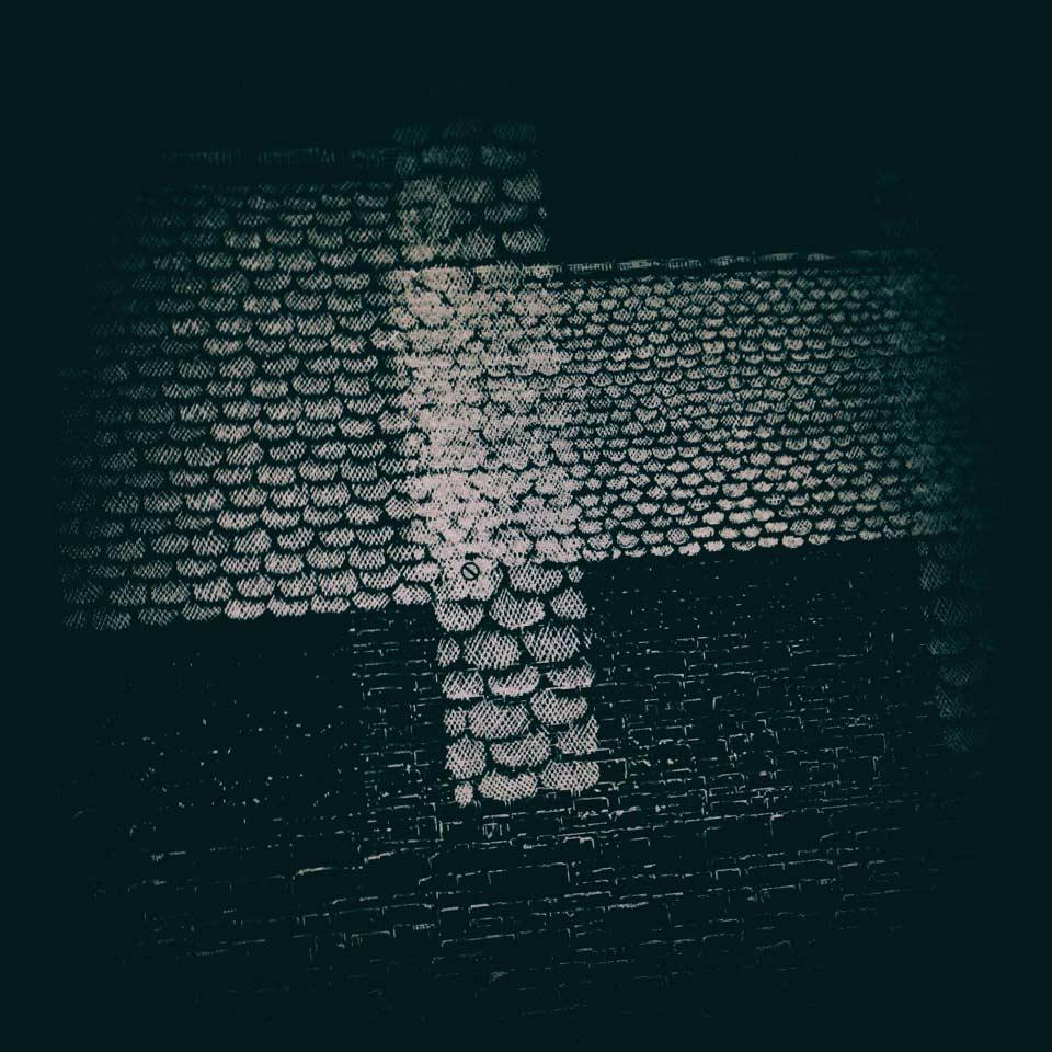 greatmade-genius-loci-weimar-texturing-01