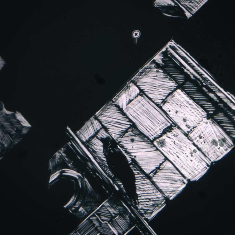greatmade-genius-loci-weimar-animation-22