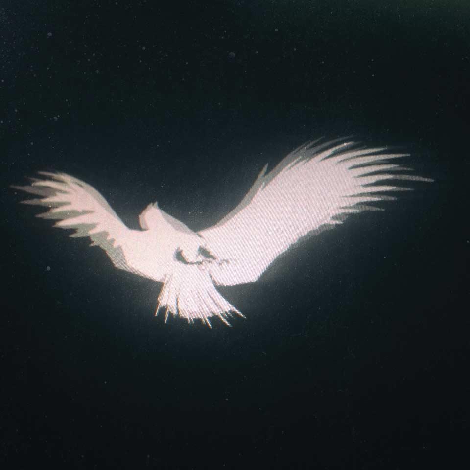 greatmade-genius-loci-weimar-animation-24