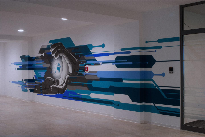 greatmade eset wall jena painting_05