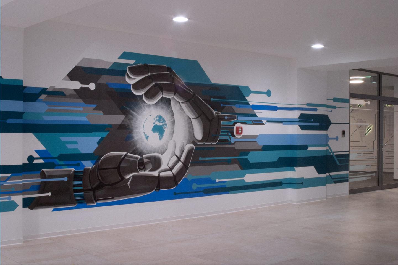 greatmade eset wall jena painting_08