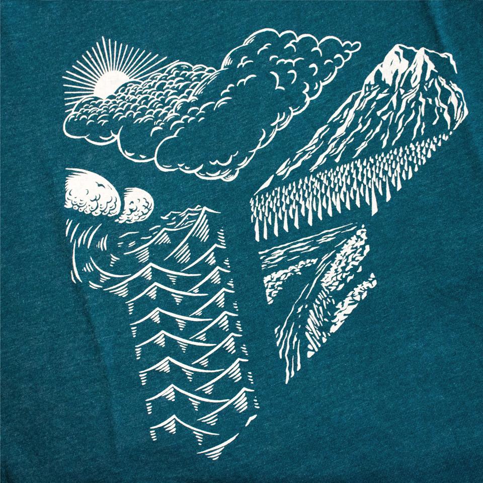 greatmade recyclist workshop shirt_03