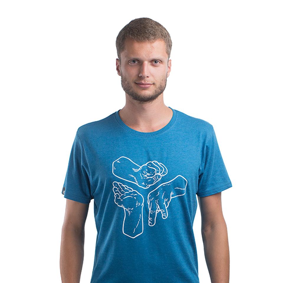 greatmade recyclist workshop shirt_09